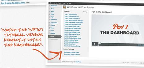 wp-101-videos-plugin