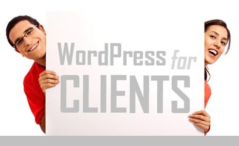 wp-clients-2